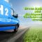 Green hydrogen and its importance_ The future of energy storage